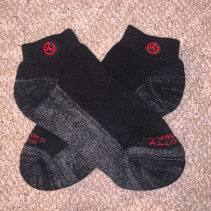 Scotty Cameron Circle T Socks!! RARE!